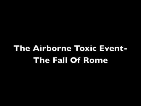 the-airborne-toxic-event-the-fall-of-rome-lorna-attwood