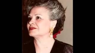 "Mariana Silva - ""Erva da Rua"