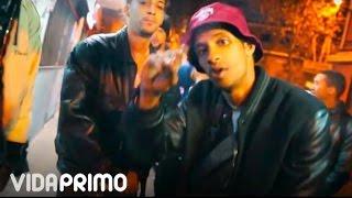 Los Yumas - Trap It ft. Lo$ Zafiro$ [Official Video]