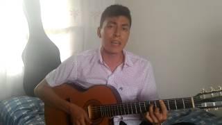 Raúl Criollo - Un cigarro y un café