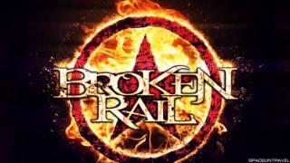 BrokenRail - Memory