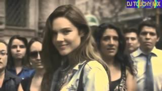 LUCIANO PEREIRA FEAT DECEMBER BUENO -NO TE PUEDO OLVIDAR (DEMO REMIX DJ TOUCHY )