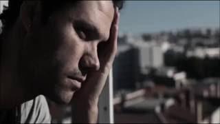 Valete c/Nuno Lopes  - Meu País (com letra)