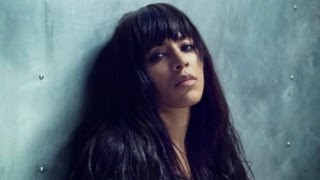Loreen - Euphoria (Official Music Video) New 2012 - Review