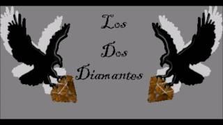 Estilo Italiano-Los Dos Diamantes