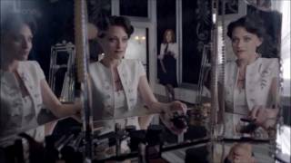 BBC Sherlock: Irene Adler - The Ballad of Mona Lisa