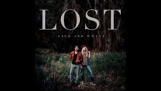 Jack And White - Lost [Audio]