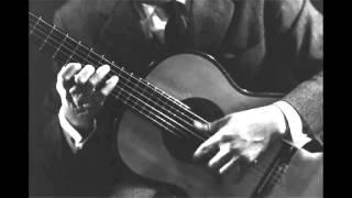 Vidala para mi Sombra - Atahualpa Yupanqui