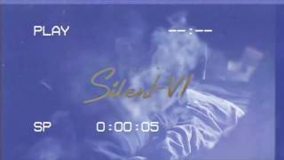 SHY - Everything Lit (Official Video)