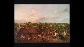 Jarzębski Berlinesa Polska muzyka barokowa Polish Baroque Music