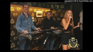Show Band & Tamara Radmilovic -Lutka