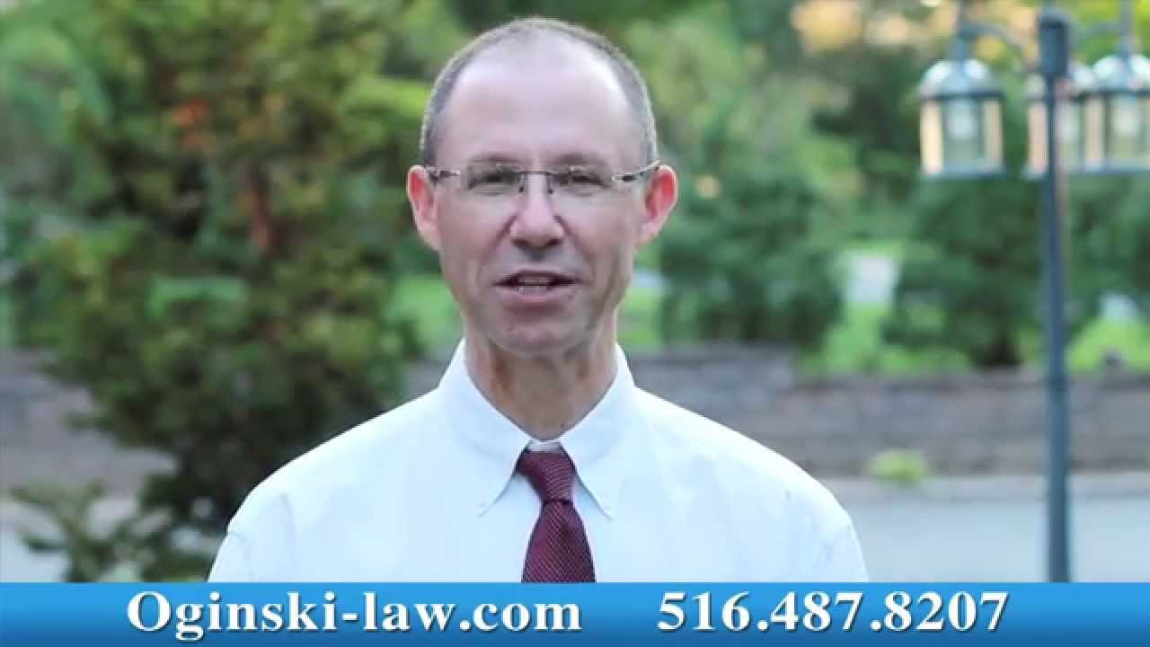 Wrongful Death Attorneys Stottville NY