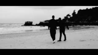 Raffs - A Vida São 2 Dias ( Video Oficial ) Prod.Wirebeats