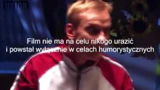 FERDEK KIEPSKI REMIX