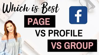 How to get emails from facebook group 2019 videos / InfiniTube