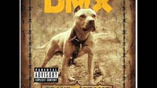DMX  feat. 50 cent and Styles P   shot down