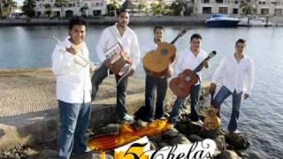 5 Chelas - Preferiste el billete (2010)