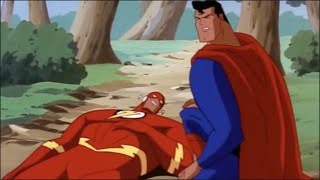 Superman: The Animated Series - Serie completa width=