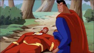 Superman 'Full Movie' 2017【TRUE HD】Superhero Movies Full Length English - Action width=