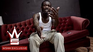 """Kolyon """"Bout A Dollar"""" (WSHH Exclusive - Official Music Video)"""