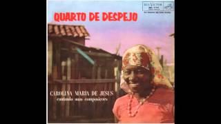 Ra re ri ro rua   Carolina Maria de Jesus