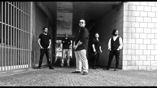 Stereo Protocol - Longe de ti