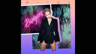 Miley Cyrus - SMS (BANGERZ) feat. Britney Spears (Bangerz)