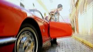 Sammy & Falsetto - Al Pasar Del Tiempo