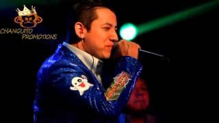 Maximo Grado Alvaro de Michoacan Corridos Nuevos 2015