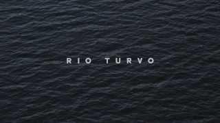 Rio Turvo - Trailer