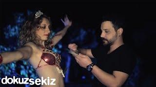 Oğuzhan Uğur feat. Ege Çubukçu - Dengi Dengine (Official Video)