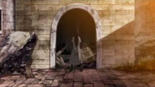AMV Vampire Knight [Lacuna Coil - The Maze] width=