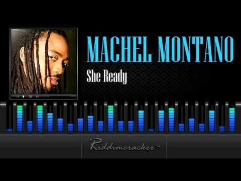 machel-montano-she-ready-2013-soca-riddimcracker-chunes