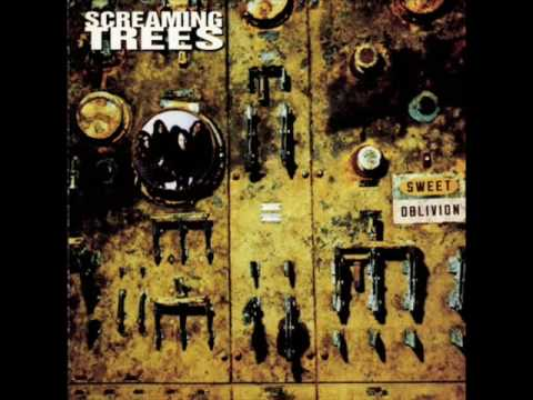 screaming-trees-winter-song-radicalforliberty