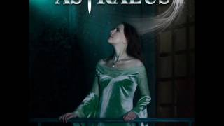 Astraeus - The Return of the King