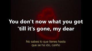 Noah Cyrus - Again (Lyrics   Letra) ft. XXXTENTACION