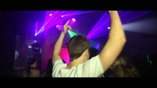 Energy mix Open Air Festival (Video by White Scene)