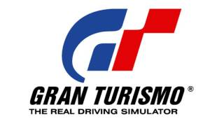 Race Countdown - Gran Turismo