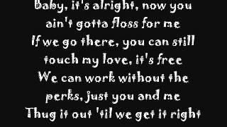 Timbaland - The Way I Are ft. Keri Hilson, DOE, Sebastian Lyrics