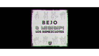 BEJO - 8 Misisipi (Xarku remix)