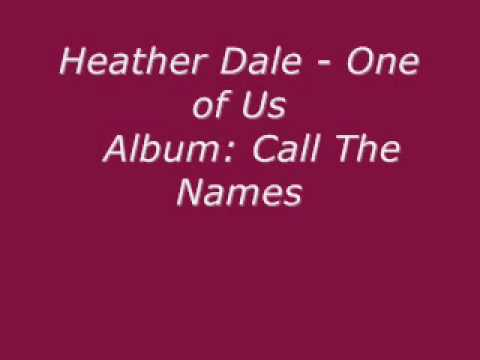 heather-dale-one-of-us-lyrics-novembersaya