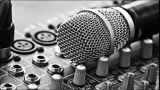 Tracklist Player Typewriter Sound Effect Download Typewriter