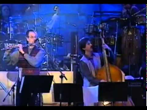 paul-wilbur-where-does-my-help-come-from-psalm-121flv-juan-rodriguez