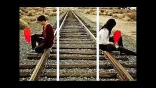 Malta-Memorias ( música tocou meu coração)
