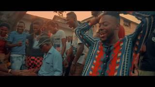 Juls - Agoro Featuring Adekunle Gold and Bisa Kdei width=