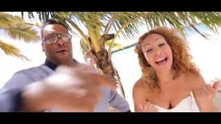 Fabiana Rodriguez feat.  Big Ali « Vamos Casar »