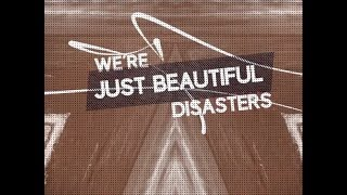 Morgan Page  Beautiful Disaster  (Julian Doe Remix)