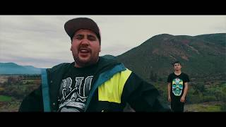 Ritmo de Barrio - Big Rap Clan ft Ara luna