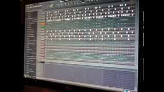 En la lenta   Beat Preview