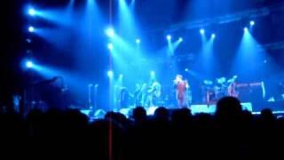 Los Fabulosos Cadillacs - Quilmes Rock (Córdoba - 2009 - HD)